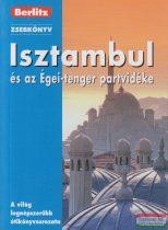 Isztambul és az Égei-tenger partvidék