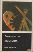 Stanislaw Lem - Kiberiáda