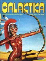 Galaktika 1989/2. 101. szám