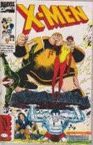 X-Men 10. (1993/5)