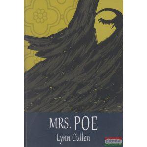 Lynn Cullen - Mrs. Poe