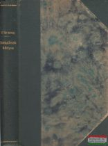Borzalmak Könyve / Pamfletek / Stormfield kapitány látogatása a menyországban / Kegyetlen mesék