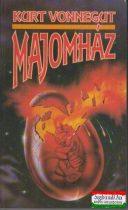 Kurt Vonnegut - Majomház