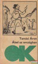 Tamási Áron - Ábel az országban