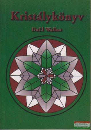 DaEl Walker - Kristálykönyv