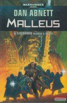 Dan Abnett - Malleus