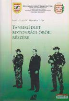 Lovas Zoltán, Murbán Géza - Tansegédlet biztonsági őrök részére
