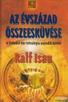 Ralf Isau - Az évszázad összeesküvése II.