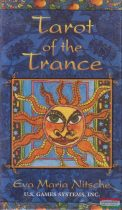 Tarot of the Trance