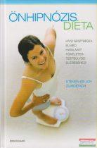 Joy Gurgevich, Steven Gurgevich - Önhipnózis diéta - CD-vel