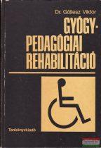 Gyógypedagógiai rehabilitáció