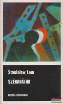Stanislaw Lem - Szénanátha