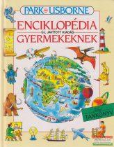 Park-Usborne enciklopédia gyermekeknek