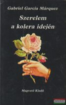 Szerelem a kolera idején