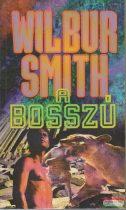 Wilbur Smith - A bosszú