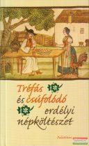 Tréfás és csúfolódó erdélyi népköltészet