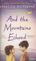 Khaled Hosseini - And The Mountains Echoed