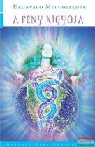 A fény kígyója 2012 után - A Föld Kundalinijének mozgása és a női fény felemelkedése