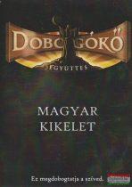 Dobogókő: Magyar Kikelet DVD