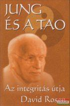 Jung és a tao
