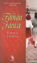 Fábián Janka - Emma lánya