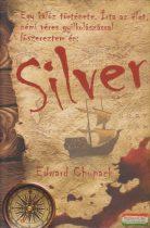 Edward Chupack - Silver