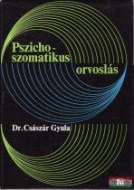 Pszichoszomatikus orvoslás