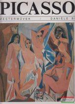 Daniéle Boone - Picasso