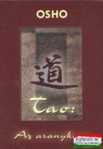 Osho - Tao: Az aranykapu