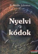 R. Neville Johnston - Nyelvi kódok