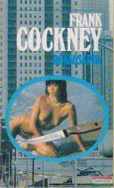 Frank Cockney - Rókacsapda