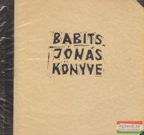 Babits Mihály - Jónás könyve