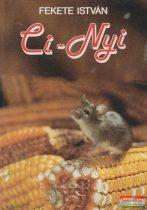 Ci-Nyi / Hú / 21 nap / A szél és az erdő / Titkos kalendárium