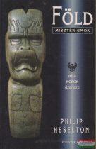 Philip Heselton - Földmisztériumok