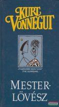 Kurt Vonnegut - Mesterlövész