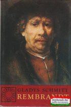 Rembrandt I-II.