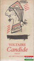 Voltaire - Candide - vagy az optimizmus
