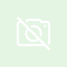 Napeledel - Az Élő Ételek szakácskönyve