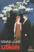 Szilvási Lajos - Szökőév