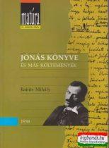Jónás könyve és más költemények