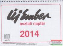 Új Ember asztali naptár 2014