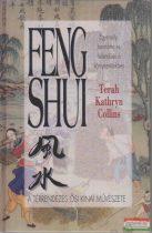 Feng Shui - a térrendezés ősi kínai művészete