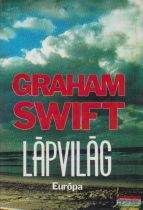 Graham Swift - Lápvilág