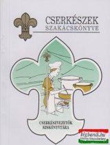 Cserkészek szakácskönyve
