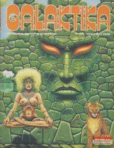 Galaktika 1988/3. 90. szám