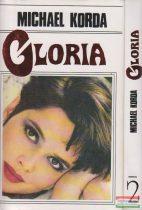Gloria I-II.