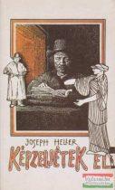 Joseph Heller - Képzeljétek el