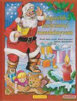 Legszebb karácsonyi mesekönyvem