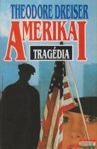 Amerikai tragédia