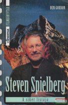 Steven Spielberg - A siker listája